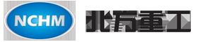 涿州金沙娱东城js55设备设计有限公司